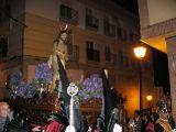 Jueves Santo 2010.Procesión de Jesús Amarrado a la Columna-2_123