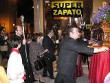 Jueves Santo 2010.Procesión de Jesús Amarrado a la Columna-2_124