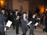 Jueves Santo 2010.Procesión de Jesús Amarrado a la Columna-2_128