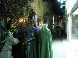 Jueves Santo 2010.Procesión de Jesús Amarrado a la Columna-2_130