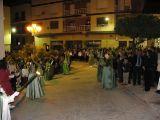 Jueves Santo 2010.Procesión de Jesús Amarrado a la Columna-2_131