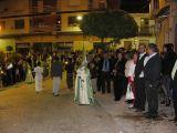 Jueves Santo 2010.Procesión de Jesús Amarrado a la Columna-2_132