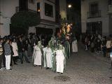 Jueves Santo 2010.Procesión de Jesús Amarrado a la Columna-2_136