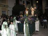 Jueves Santo 2010.Procesión de Jesús Amarrado a la Columna-2_137