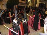Jueves Santo 2010.Procesión de Jesús Amarrado a la Columna-2_141