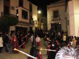 Jueves Santo 2010.Procesión de Jesús Amarrado a la Columna-2_142