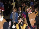 Jueves Santo 2010.Procesión de Jesús Amarrado a la Columna-2_147