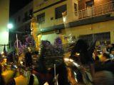 Jueves Santo 2010.Procesión de Jesús Amarrado a la Columna-2_149