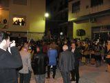 Jueves Santo 2010.Procesión de Jesús Amarrado a la Columna-2_150