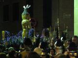 Jueves Santo 2010.Procesión de Jesús Amarrado a la Columna-2_151
