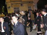 Jueves Santo 2010.Procesión de Jesús Amarrado a la Columna-2_152