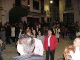 Jueves Santo 2010.Procesión de Jesús Amarrado a la Columna-2_153