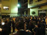 Jueves Santo 2010.Procesión de Jesús Amarrado a la Columna-2_154