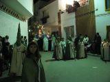 Jueves Santo 2010.Procesión de Jesús Amarrado a la Columna-2_156