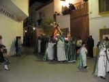 Jueves Santo 2010.Procesión de Jesús Amarrado a la Columna-2_157