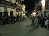 Jueves Santo 2010.Procesión de Jesús Amarrado a la Columna-2_158