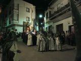 Jueves Santo 2010.Procesión de Jesús Amarrado a la Columna-2_159