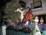 Jueves Santo 2010.Procesión de Jesús Amarrado a la Columna-2_162