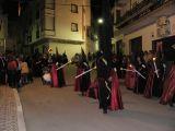 Jueves Santo 2010.Procesión de Jesús Amarrado a la Columna-2_163