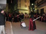 Jueves Santo 2010.Procesión de Jesús Amarrado a la Columna-2_164