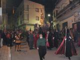Jueves Santo 2010.Procesión de Jesús Amarrado a la Columna-2_166