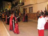 Jueves Santo 2010.Procesión de Jesús Amarrado a la Columna-2_168
