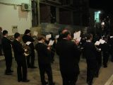 Jueves Santo 2010.Procesión de Jesús Amarrado a la Columna-2_170