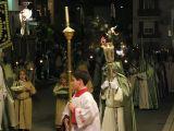Jueves Santo 2010.Procesión de Jesús Amarrado a la Columna-2_171
