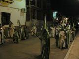Jueves Santo 2010.Procesión de Jesús Amarrado a la Columna-2_173