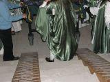 Jueves Santo 2010.Procesión de Jesús Amarrado a la Columna-2_186
