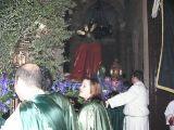 Jueves Santo 2010.Procesión de Jesús Amarrado a la Columna-2_189