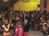 Jueves Santo 2010.Procesión de Jesús Amarrado a la Columna-2_191