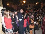 Jueves Santo 2010.Procesión de Jesús Amarrado a la Columna-2_194