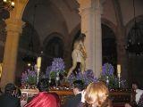 Jueves Santo 2010.Procesión de Jesús Amarrado a la Columna-2_199