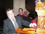Jueves Santo 2010.Procesión de Jesús Amarrado a la Columna-2_200