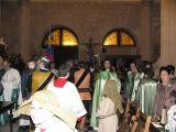 Jueves Santo 2010.Procesión de Jesús Amarrado a la Columna-2_202