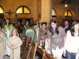 Jueves Santo 2010.Procesión de Jesús Amarrado a la Columna-2_203