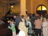 Jueves Santo 2010.Procesión de Jesús Amarrado a la Columna-2_204