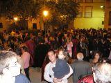 Jueves Santo 2010.Procesión de Jesús Amarrado a la Columna-2_205