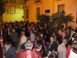 Jueves Santo 2010.Procesión de Jesús Amarrado a la Columna-2_206
