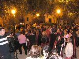 Jueves Santo 2010.Procesión de Jesús Amarrado a la Columna-2_207