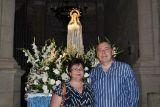 Los Rosarios 2010.  Procesión Virgen de Fátima.29-08_103
