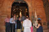 Los Rosarios 2010.  Procesión Virgen de Fátima.29-08_98