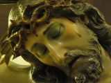 Lunes Santo 2010-1_106