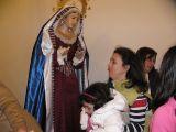 Lunes Santo 2010-1_115