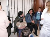 Lunes Santo 2010-1_122