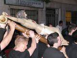 Lunes Santo 2010-1_145