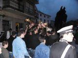 Lunes Santo 2010-1_146