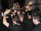 Lunes Santo 2010-1_154