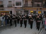 Lunes Santo 2010-1_155